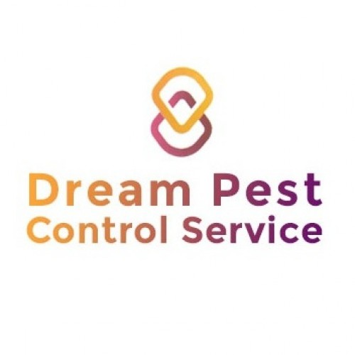 Dream Pest Control Service