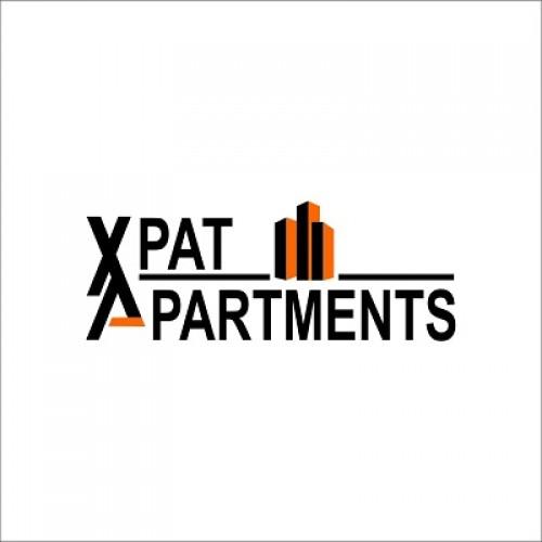 Xpat Apartments