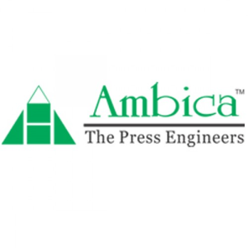 Ambica Hydraulics Pvt. Ltd
