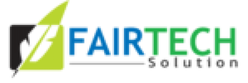 Fairtech Solutions