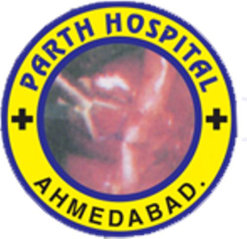Best No 1 Piles Doctor in Ahmedabad - Parth Hospital