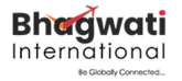 Bhagwati International