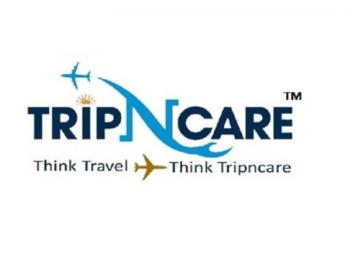 Tripncare Travels