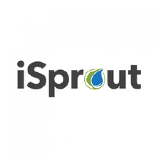 Coworking Space in Hyderabad,  Vijayawada,  Chennai- iSprout