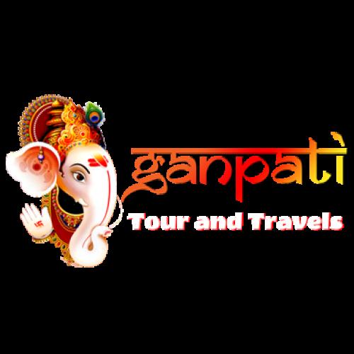 Rajasthan Tour | Ganpati Tours And Travels