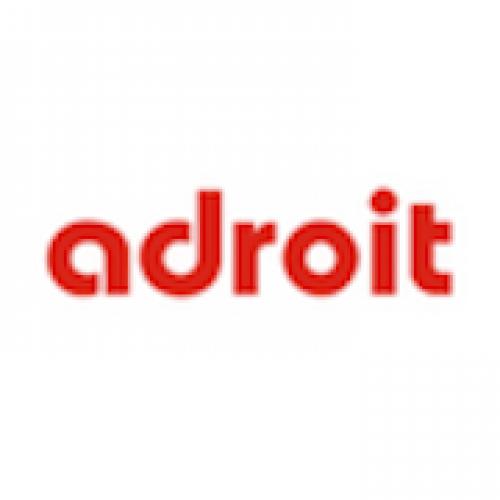 Adroit - BPO Company in Noida, India