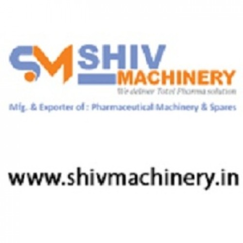 Shiv Machinery