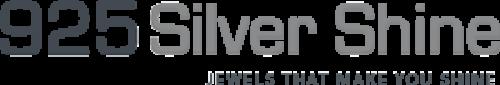 925 Silver Shine- Sterling Silver Wholesaler