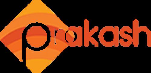 Prakash Labels Private limited