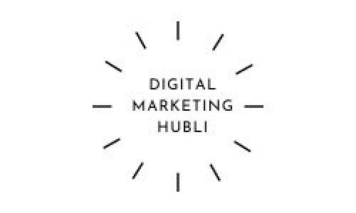 digital marketing hubli