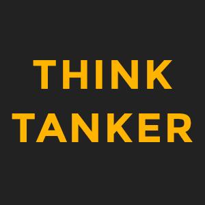 ThinkTanker INC. - Top Website Development Company USA