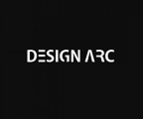 Design Arc Interiors Interior Design Company