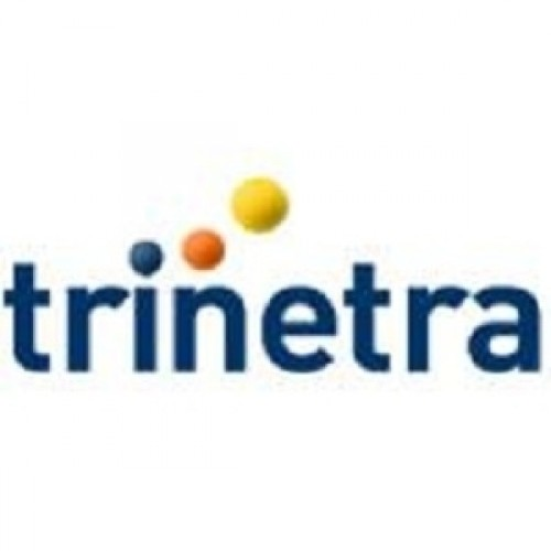 Fleet Management Software & GPS Vehicle Tracking System | Trinetra Wireless