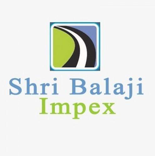 Shri Balaji Impex