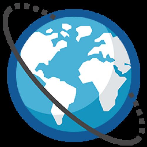 Portlinks Inc |Custom Clearance | Freight Forwarding | Ocean Freight (Sea Freight) | Air Freight