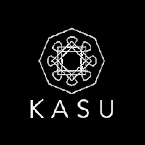 Kasu Assets Goa