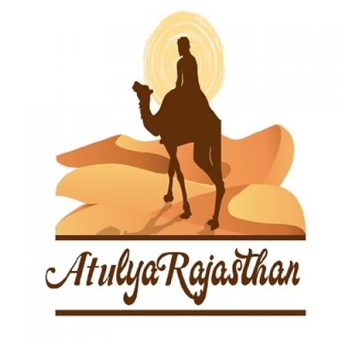 Atulya Rajasthan Tours - Rajasthan Tour Operator