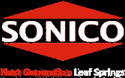 Soni Auto & Allied Industries Ltd