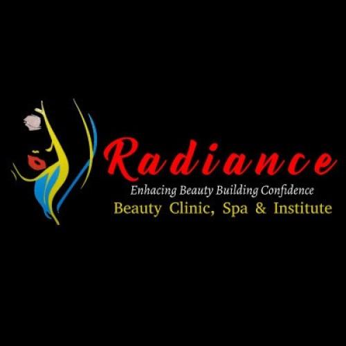 Best beauty parlour in mumbra