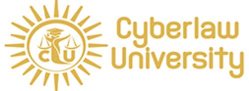 Cyber Security Law Certificate | Cyberlaw University
