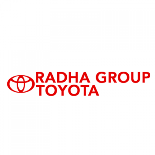 Best Toyota Cars in Hyderabad - Radha Group Toyota