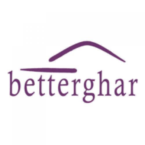 Buy Furniture & Home Decor Online | BetterGhar