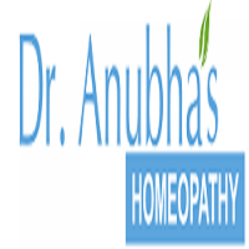 Homeopathy Hospital in Hyderabad - Best Homeopathy Clinic