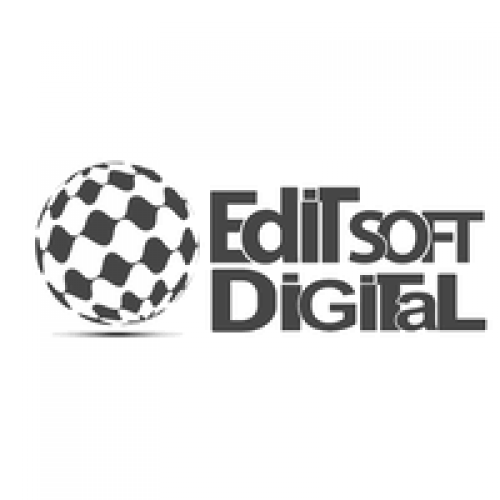 Editsoft Digital Pvt Ltd. Digital marketing company