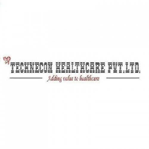 Technecon Healthcare Pvt. Ltd.
