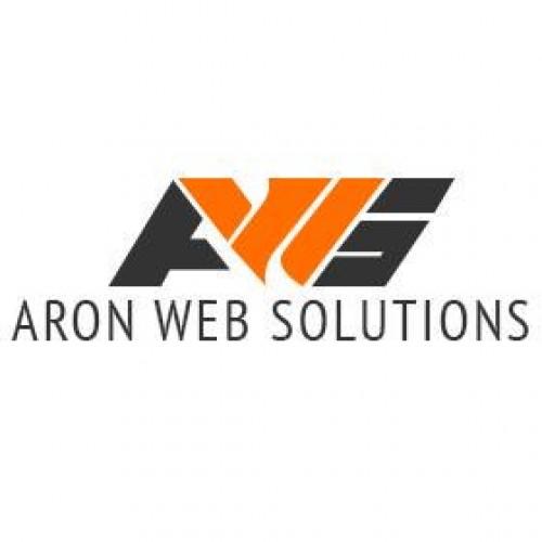 Aron Web Solutions