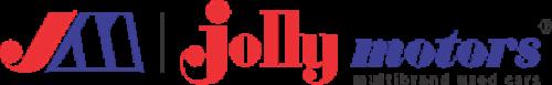 Jolly Motors – Best Cars Dealers in Ahmedabad