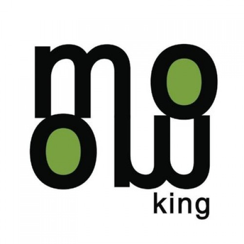 Momo King
