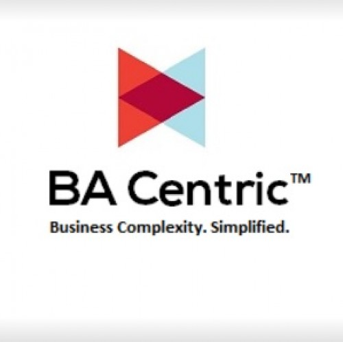 BACentric | Business analyst training in Chennai