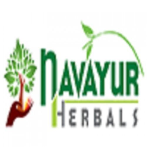Navayur Herbals