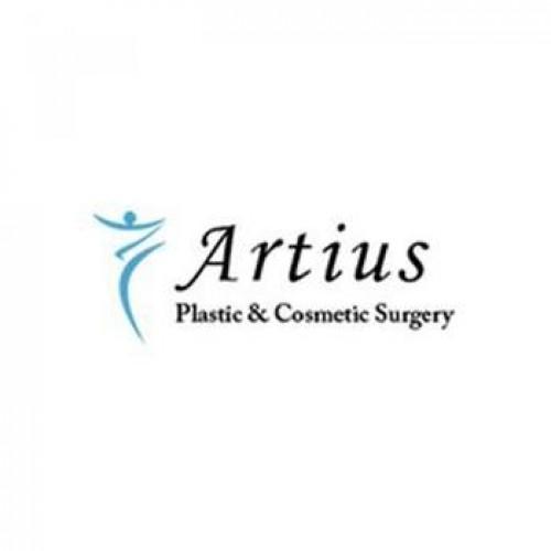 Artius: Cosmetic Surgery & Hair Transplant In Navi Mumbai