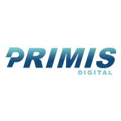Best WordPress Development Company India- Primis Digital