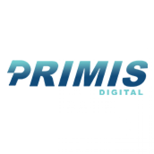 Best WordPress Development Company India- Primis Digital