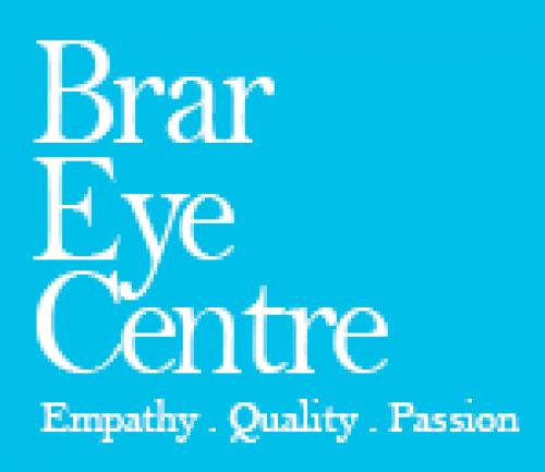 Brar Eye Centre Ludhiana