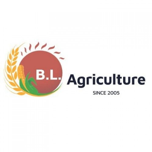 BL Agriculture