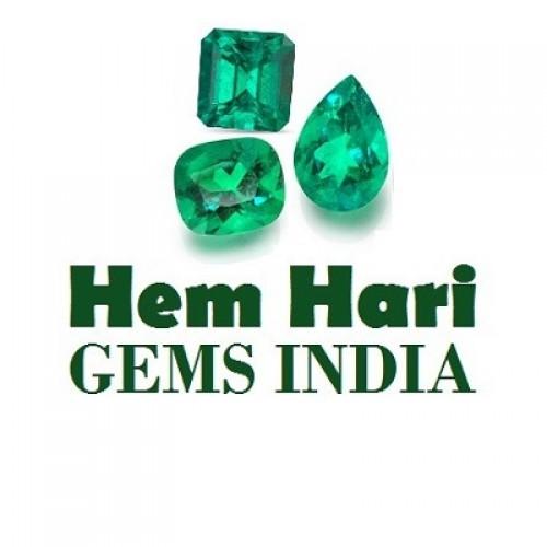 Hem Hari Gems India