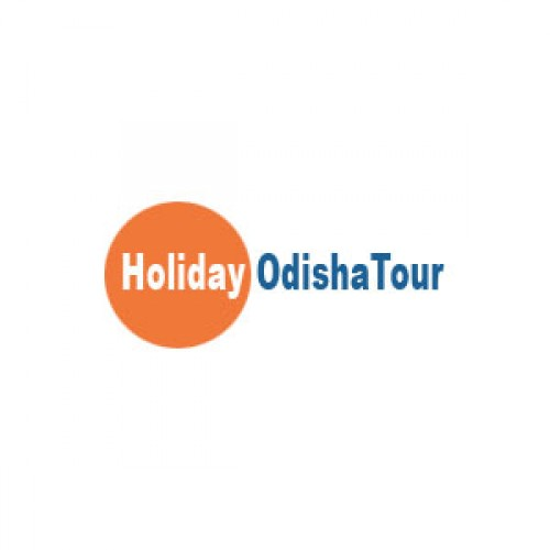 Holiday Odisha Tour