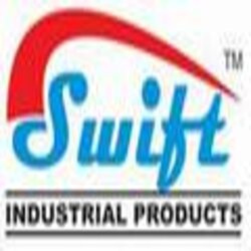 Swift Technoplast Pvt Ltd Manufacturer and Suppliers of Plastic Pallets,Drum Pallets,Printing Pallets & Road Safety Products