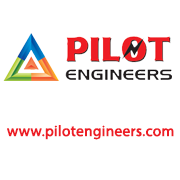 Pilot Engineers