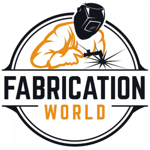 Fabrication World