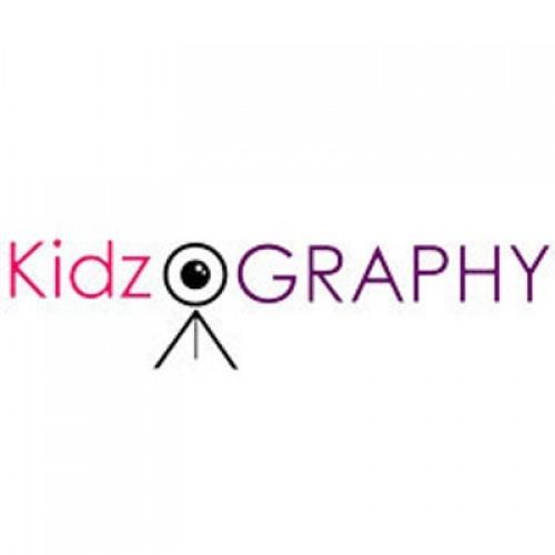 Kidzography - Cake Smash Photography   Infant Photography