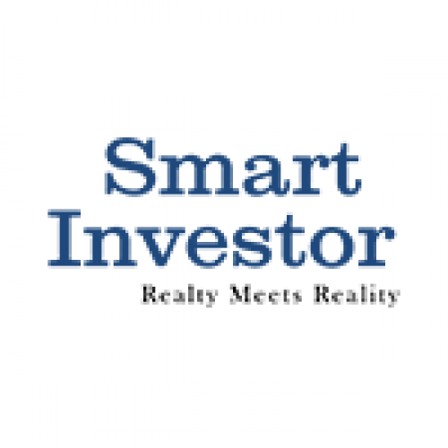 Smart Investor: Real Estate Consultancy and Services Company