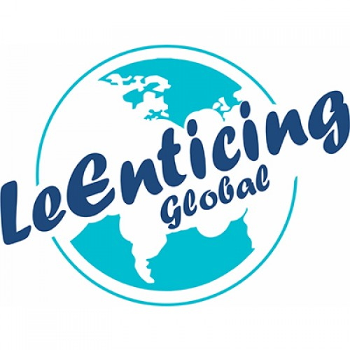 LeEnticing Global