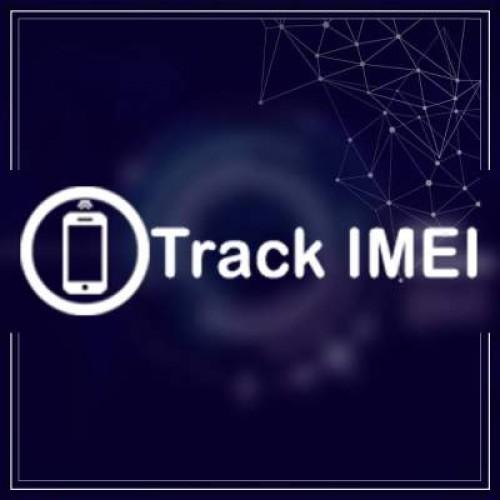 Imei Tracker Online