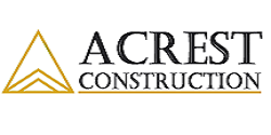 Acrestconstructions