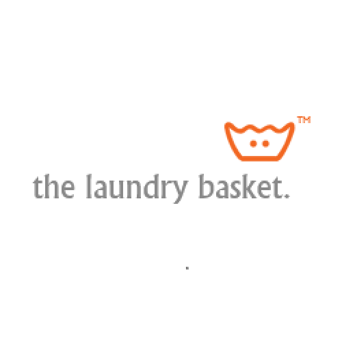 The Laundry Basket: Best Laundry Service, Dry Clean, and Shoe Laundry Services